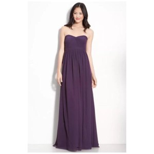 Jenny Yoo 'Aidan' Convertible gown Dress