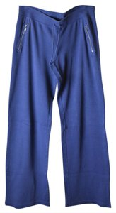 Long Tall Sally Tallgirl Sweats Pants