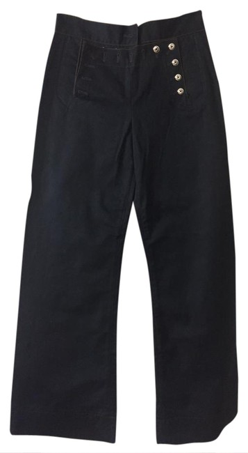 Preload https://item3.tradesy.com/images/marc-jacobs-dark-denim-brown-piping-details-rinse-pant-trouserwide-leg-jeans-size-24-0-xs-20810897-0-1.jpg?width=400&height=650