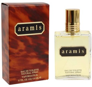 Aramis ARAMIS BY ARAMIS--MADE IN SWITZERLAND