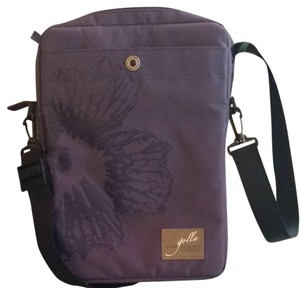 Golla Laptop Bag