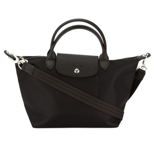 Longchamp 3455025 Shoulder Bag