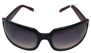 Coach coach authentic sunglasses