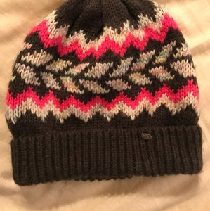 American Eagle Outfitters Ski Hat