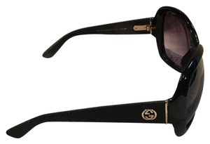 Gucci Gucci sunglasses eyewear