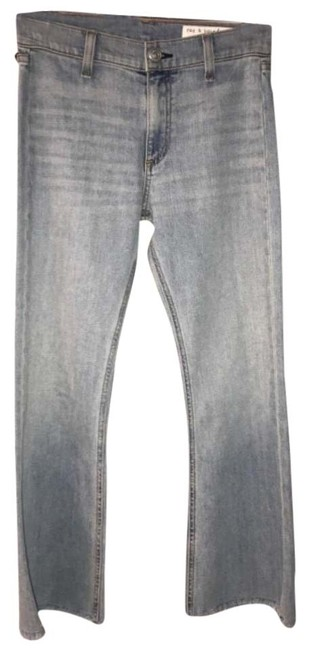 Preload https://img-static.tradesy.com/item/20812471/rag-and-bone-free-shipping-raw-hem-santa-fe-flare-leg-jeans-size-23-00-xxs-0-3-650-650.jpg