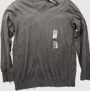 Other Men's Cashmere New Nwt Sweater