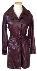 See by Chloe Chocolate Brown Jacket