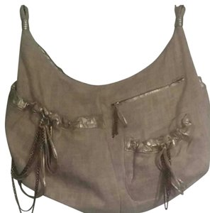 Laundry by Shelli Segal Hobo Bag