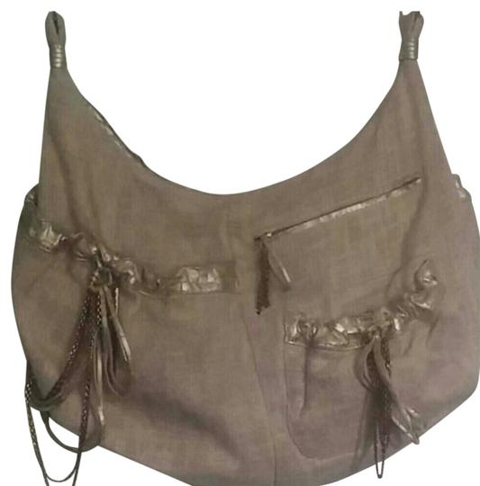 Preload https://img-static.tradesy.com/item/20812729/laundry-by-shelli-segal-cream-with-gold-linen-lamb-leather-trim-hobo-bag-0-7-540-540.jpg