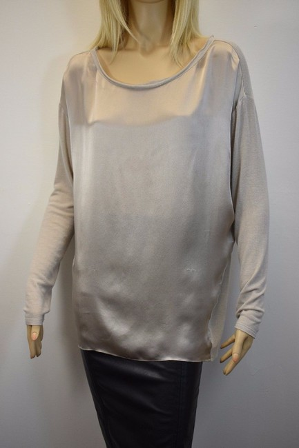 Vince Top GOLD BEIGE