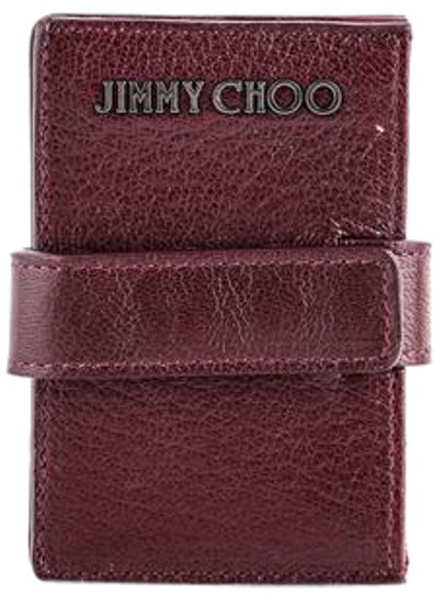 Preload https://img-static.tradesy.com/item/20813113/jimmy-choo-myla-concertina-card-holder-wallet-0-1-540-540.jpg