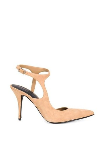 Preload https://img-static.tradesy.com/item/20813208/alexander-wang-nude-stefania-suede-open-side-pumps-size-us-65-regular-m-b-0-0-540-540.jpg