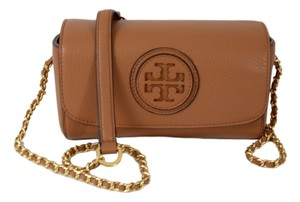 Tory Burch Marion 37594 Cross Body Bag
