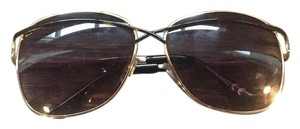 ALDO aviator sunglasses
