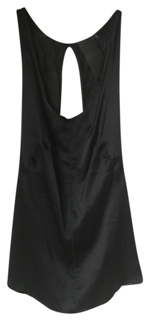 Preload https://img-static.tradesy.com/item/20813802/heather-black-night-out-top-size-6-s-0-1-650-650.jpg