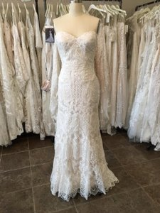 Maggie Sottero Fredricka Wedding Dress