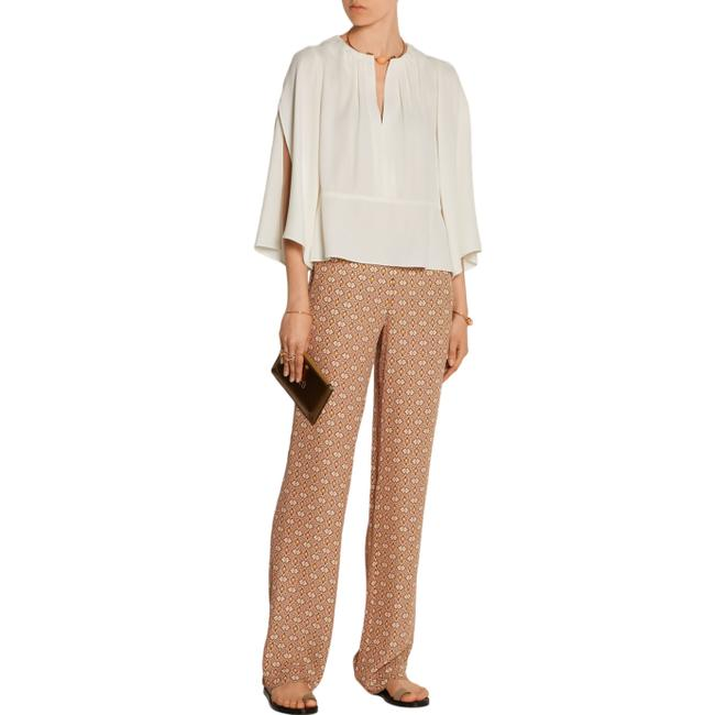 Theory Trouser Pants