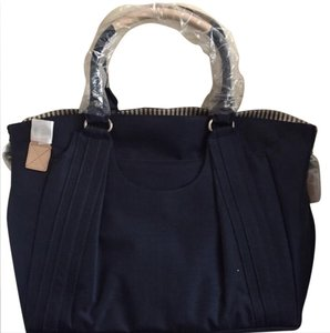 Danzo diaper bag navy Diaper Bag