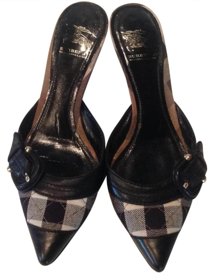880b67ed0 burberry-black-house-check-slides-pumps-size-us-55-regular-m-b-0-1-960-960.jpg