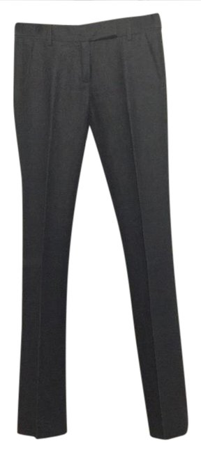 Preload https://img-static.tradesy.com/item/20814459/french-connection-trousers-top-quality-great-fit-straight-leg-pants-size-0-xs-25-0-1-650-650.jpg