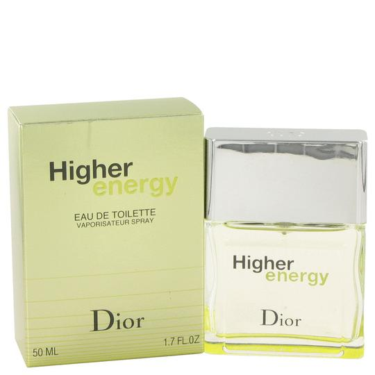 Preload https://img-static.tradesy.com/item/20814624/dior-higher-energy-by-dior-made-in-france-fragrance-0-0-540-540.jpg
