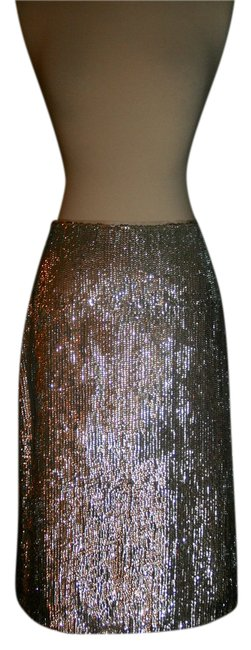 Preload https://img-static.tradesy.com/item/20814749/jcrew-silver-mirror-sequin-knee-length-skirt-size-2-xs-26-0-1-650-650.jpg