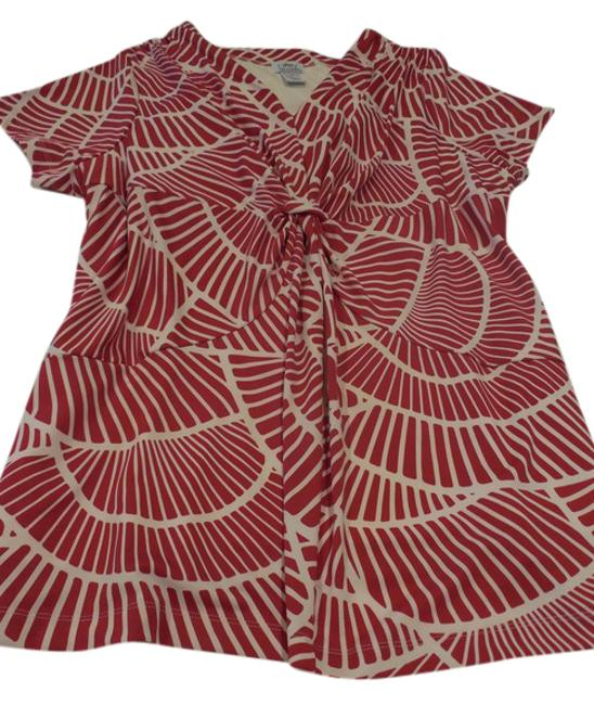 Preload https://img-static.tradesy.com/item/20814933/only-necessities-red-and-white-geometric-peppermint-lady-tunic-size-22-plus-2x-0-3-650-650.jpg