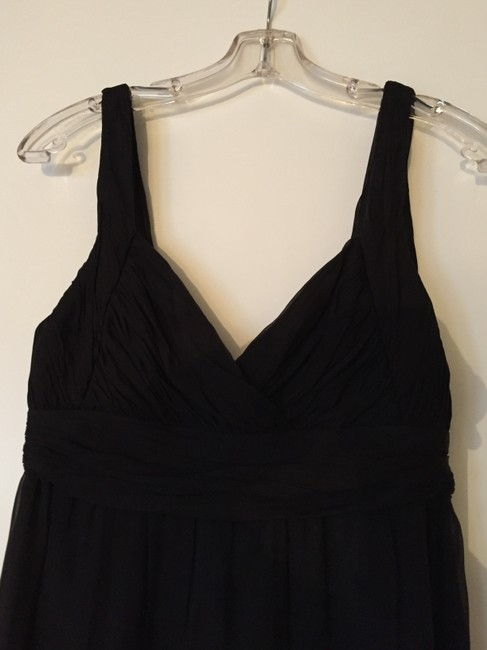 Zara Littleblackdress Lbd Dress