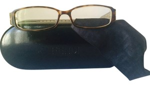 7472a563becf Fendi Eyeglasses - Up to 70% off at Tradesy (Page 2)