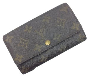 Louis Vuitton Monogram Mini Sarah