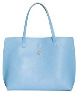 Brooklyn Industries Tote in Light blue