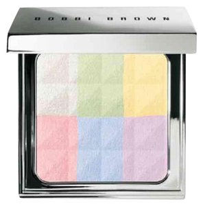 Bobbi Brown bobbi brown brightening finishing powder