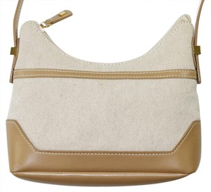 Etienne Aigner Summer Spring Sporty Classic Shoulder Bag