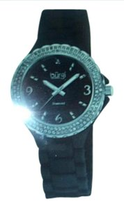 Burgi Burgi Watch ( Ceramic )