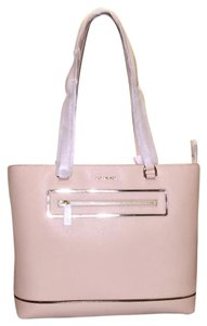 98545b026a3e Added to Shopping Bag. MICHAEL Michael Kors Tote. MICHAEL Michael Kors  Frame Out Large North/South Tote