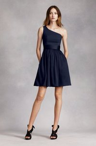 Vera Wang Midnight Vw361260 Dress