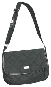 Tommy Hilfiger Quilted Cross Body Bag