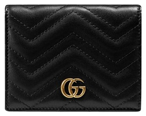 Gucci GG Marmont Hard Case