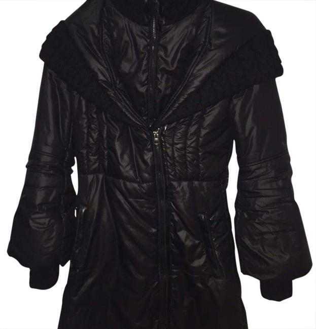 Preload https://item5.tradesy.com/images/mackage-black-ace-asymmetrical-fitted-hooded-puffer-coat-size-00-xxs-20818919-0-1.jpg?width=400&height=650