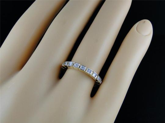 Other 10K Yellow Gold Round Diamond Fancy Engagement Wedding Band 0.15 Ct