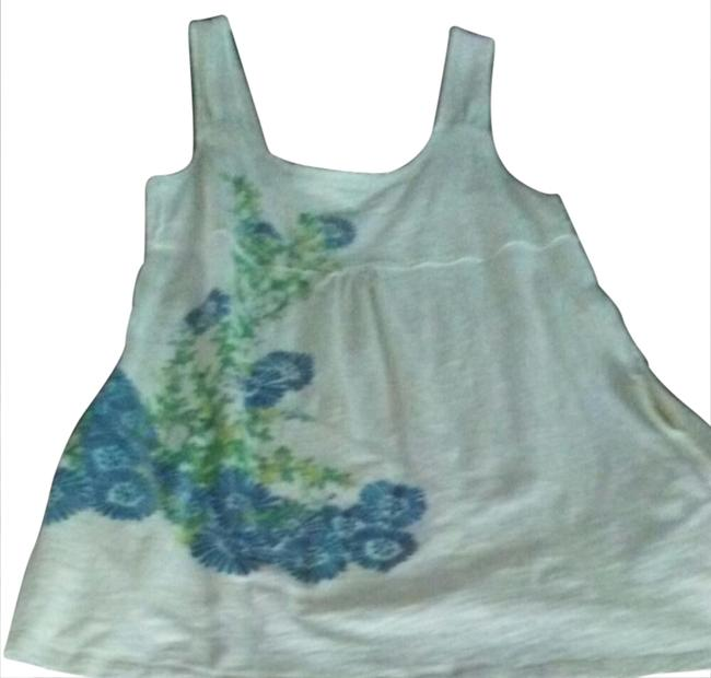 Preload https://item1.tradesy.com/images/free-people-white-tank-topcami-size-petite-4-s-20819150-0-1.jpg?width=400&height=650