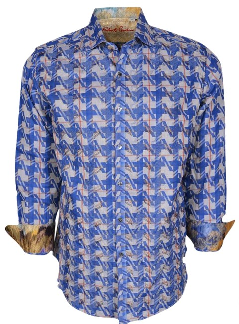 Preload https://img-static.tradesy.com/item/20819182/robert-graham-multi-color-new-classic-fit-making-waves-numbered-limited-edition-m-button-down-top-si-0-1-650-650.jpg