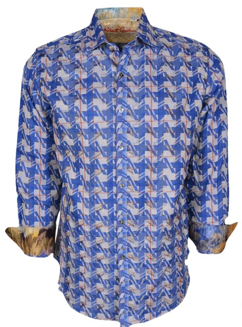Preload https://item5.tradesy.com/images/robert-graham-multi-color-new-classic-fit-making-waves-limited-edition-3xl-button-down-top-size-26-p-20819264-0-1.jpg?width=400&height=650