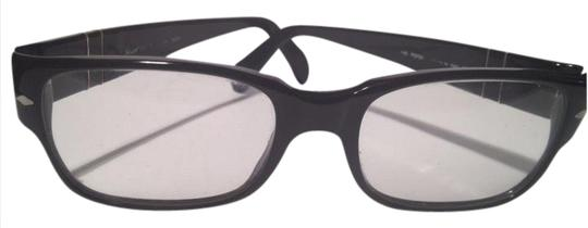 Preload https://item4.tradesy.com/images/persol-2571-frame-made-in-italy-with-clear-lenses-sunglasses-20819418-0-2.jpg?width=440&height=440