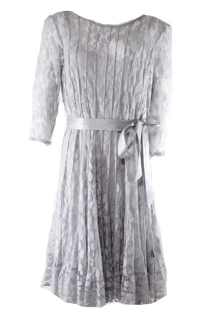 Preload https://item4.tradesy.com/images/msk-gray-new-illusion-floral-lace-plus-14w-short-cocktail-dress-size-14-l-20819438-0-0.jpg?width=400&height=650