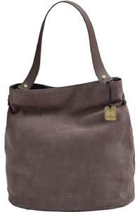 Skagen Denmark Skagen Leather Skagen Amberline Skagen Handbag Hobo Bag