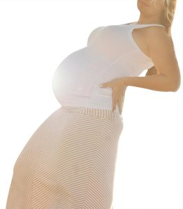 Gap Maternity Gap Maternity Skirt