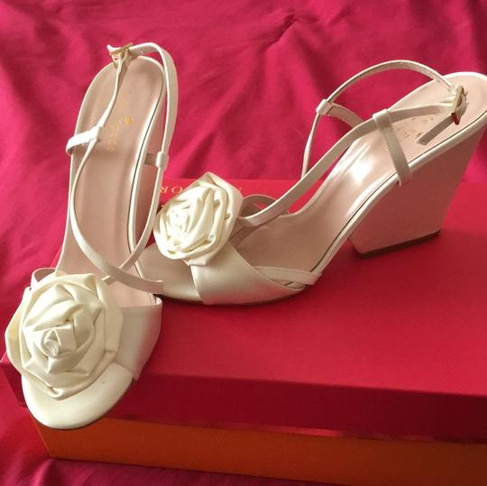 Kate Spade off white Formal