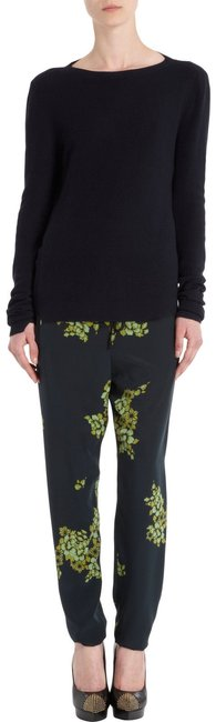 A.L.C. Relaxed Pants green Image 4